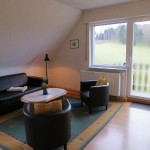 Wohnzimmer-Whg3